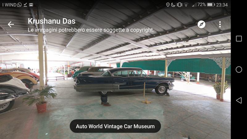 Auto  storiche da Google Maps - Pagina 8 AAAA_16