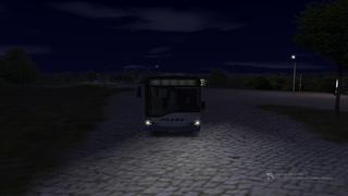 Paunu (Solaris Urbino 15) Paunu_etu