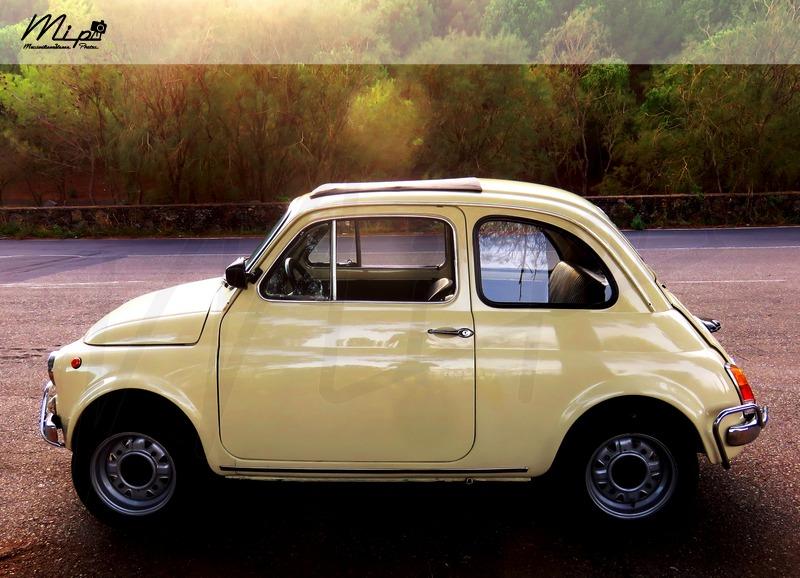 Auto di casa Enea - Pagina 26 Fiat_500_L_18cv_71_CT266093_10