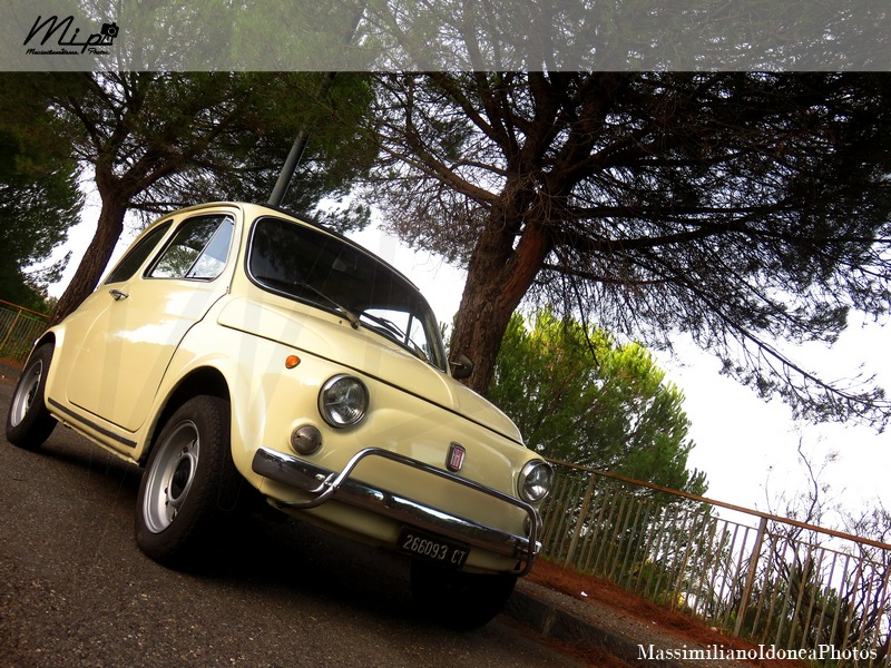 Auto di casa Enea - Pagina 26 Fiat_500_L_18cv_71_CT266093_11