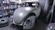 Restauro do VW 1200 de 1954 2016_02_16_19_37_51