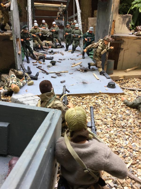 Arnhem part 3 ...counterattack  A6804924-DD39-48F2-A9C3-32242C42F541