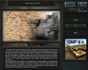 STA(Steel Tank Add-on) 3.3 - Page 3 03_1