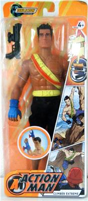 What's your least favourite Action Man set or sets? IMG_0136