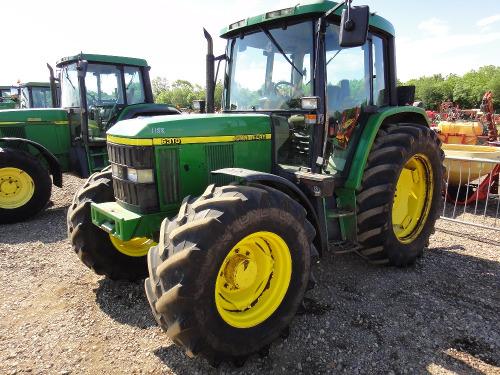 Tractores a los que tengáis cariño Jd_6310