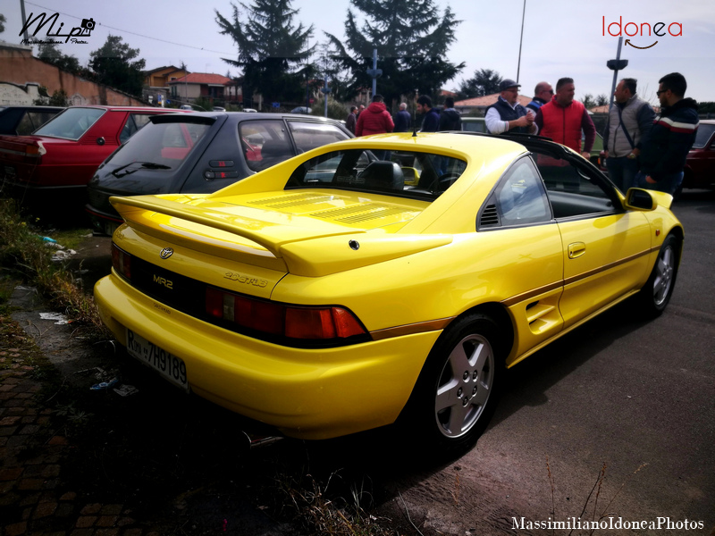 Parking Vintage Toyota_MR2_Turbo_2.0_156cv_93_RM7_H9189_4