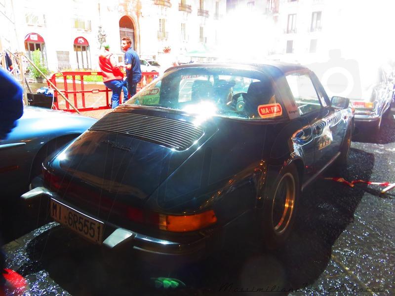 Raid dell'Etna 2017 - Pagina 2 Porsche_911_Targa_2.7_165cv_76_MI6_R5551