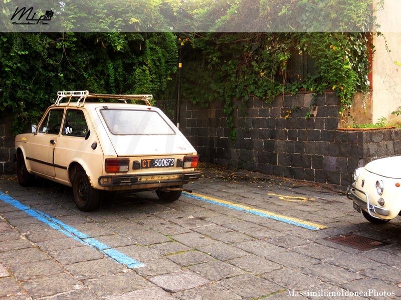 avvistamenti auto storiche - Pagina 5 Fiat_127_Rustica_1050_80_CT500673_3