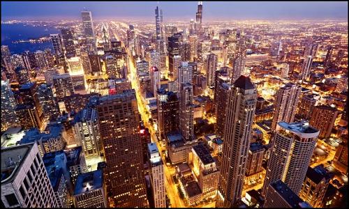 [Información] Chicago Chicago_Paisaje