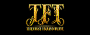 Founder/Owner TFT