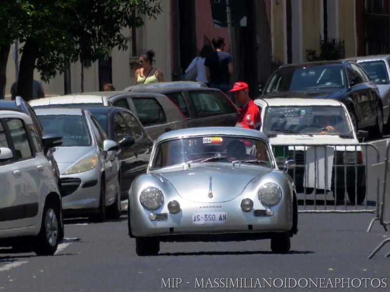 Giro di Sicilia 2017 - Pagina 3 Porsche_356_A_1600_60cv_56_AS350_AN_1