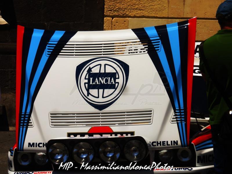 Giro di Sicilia 2017 Lancia_Delta_Integrale_Evoluzione_Martini_6_2.0_205cv_92_AH161_K