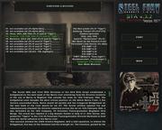 Campaign: Otto Carius (10 missions) Siiv10