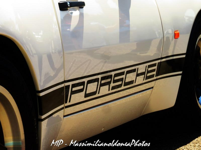 1° Raduno Auto d'Epoca - Gravina e Mascalucia Porsche_944_2.5_163cv_83_TOW16605_17