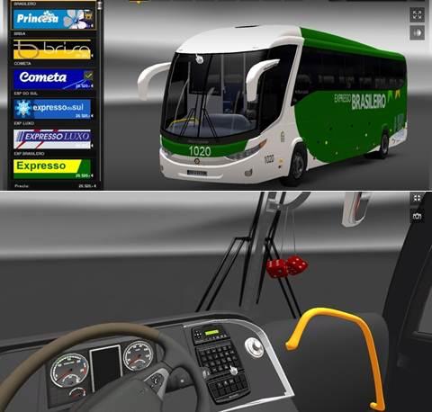 [Bussi] Marcopolo G7 1200 4x2 Ets2_bus_coach_marcopolo