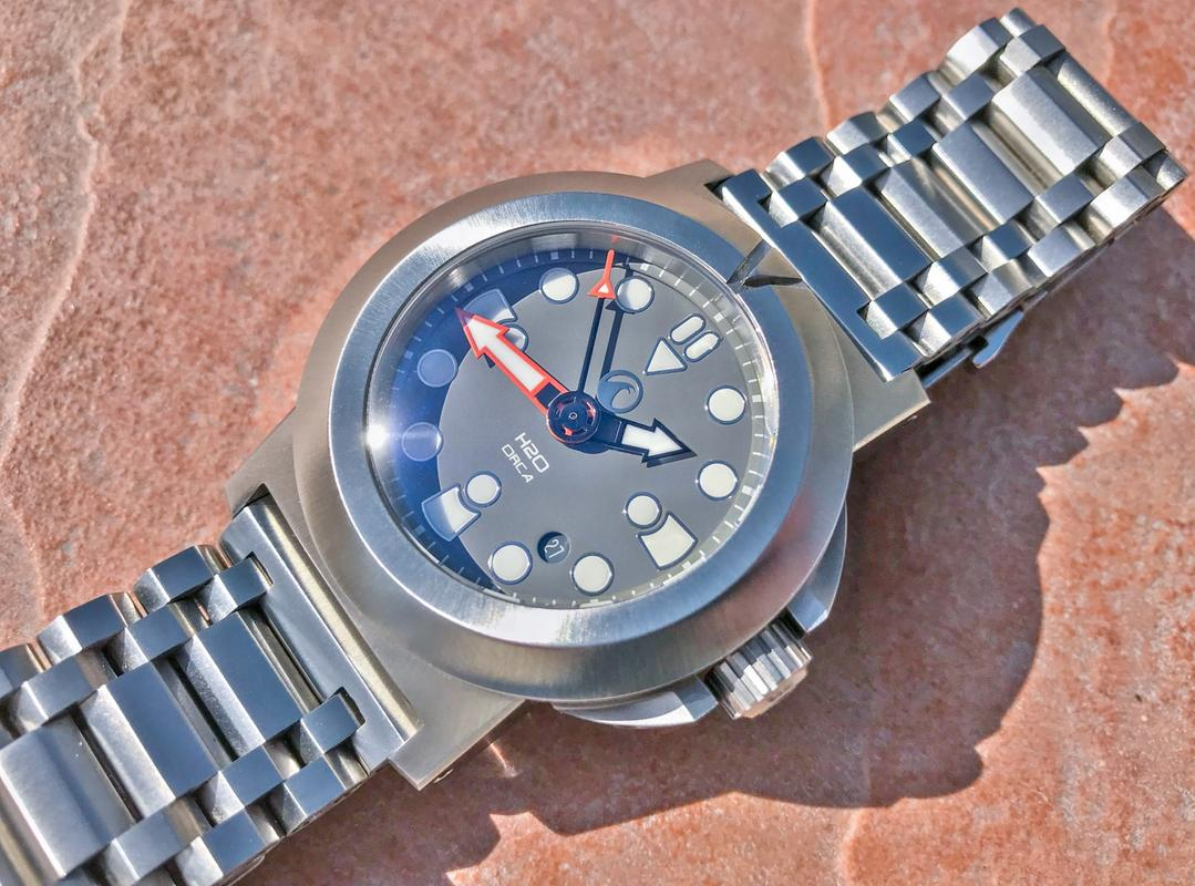Votre montre du jour - Page 4 IMG_1563_1_1600x1200