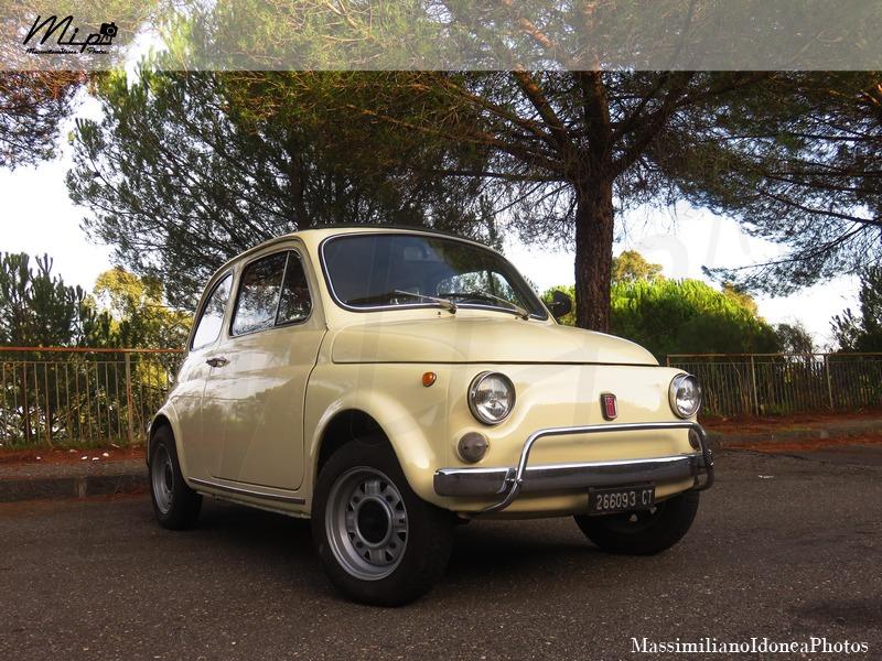 Auto di casa Enea - Pagina 26 Fiat_500_L_18cv_71_CT266093_1
