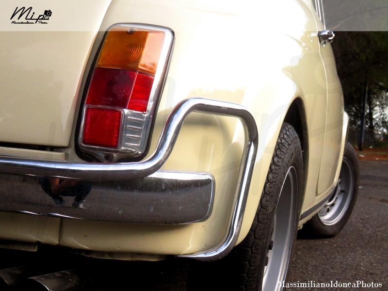 Auto di casa Enea - Pagina 26 Fiat_500_L_18cv_71_CT266093_15