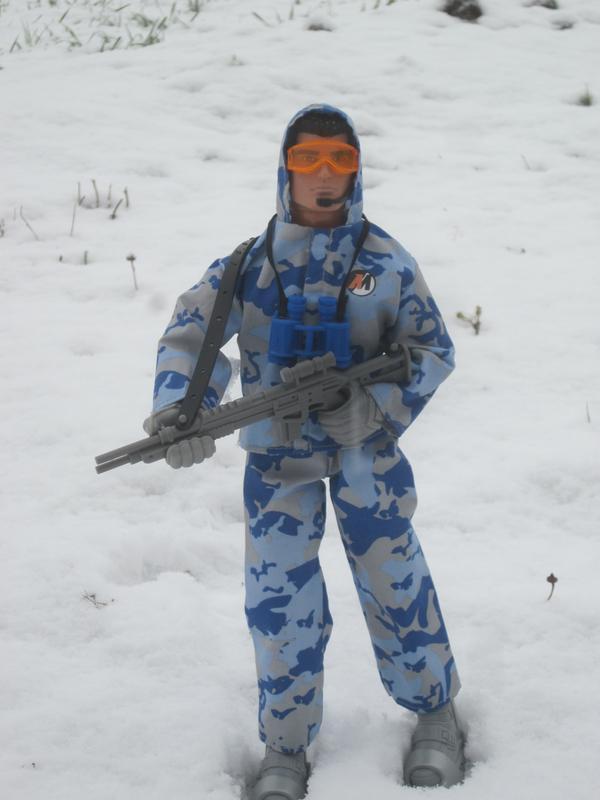 Snow random pictures thread.  - Page 2 012_CB6_A2-5_E85-4335-8_D89-_A17692_F8_AF9_E