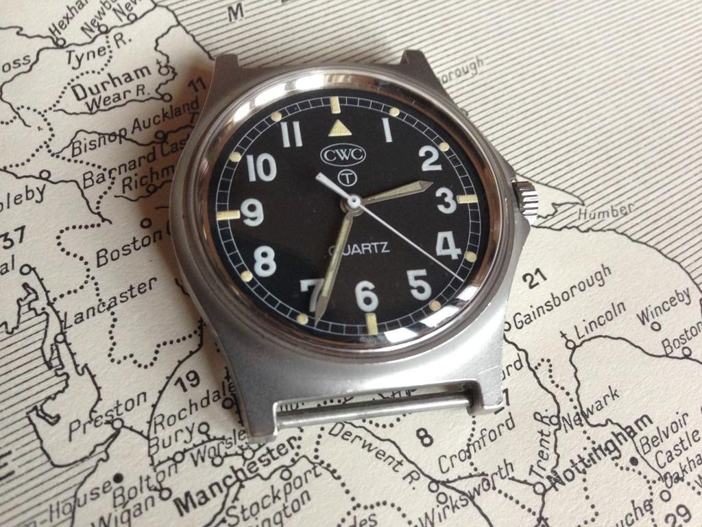 Relógios Militares — Sempre às ordens IMG_5245-b