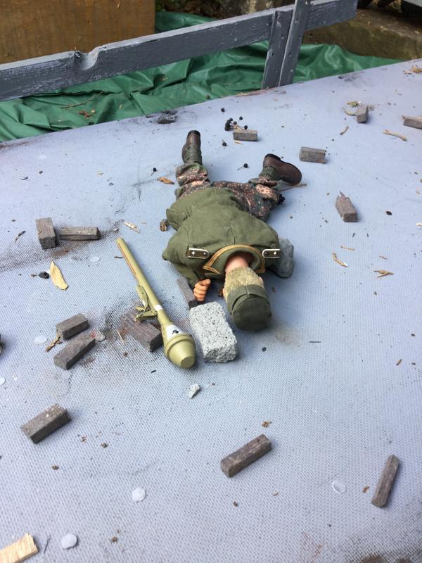 Arnhem part 3 ...counterattack  2DB5CB22-F15C-46F2-8BC3-9D2595E76397