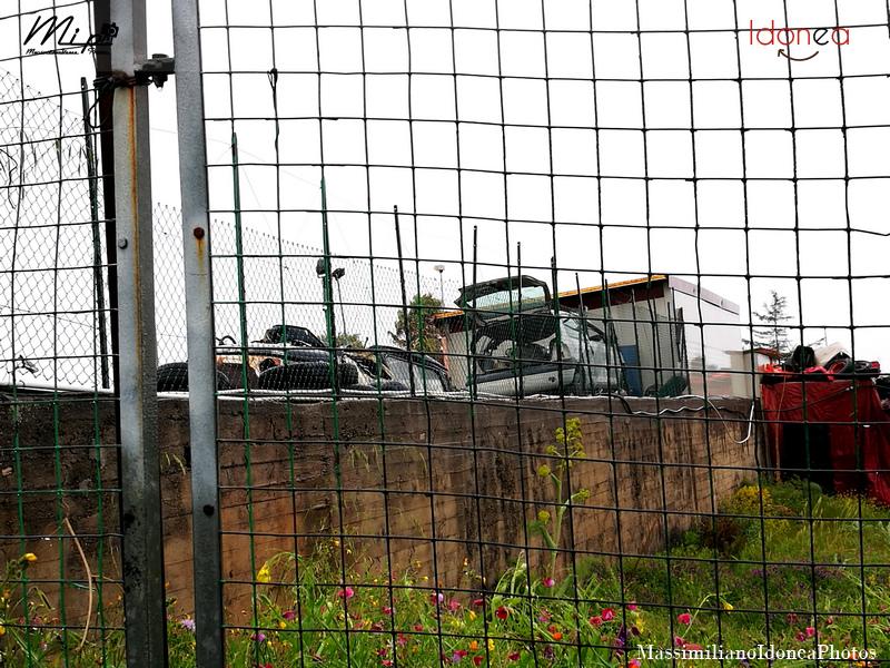 Auto Abbandonate - Pagina 2 Autobianchi_Giardiniera_1