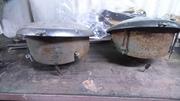 Restauro do VW 1200 de 1954 2016_07_06_00_02_36