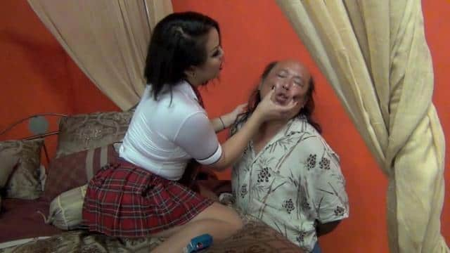 Goddesses like when you beg for mercy Clip_011797_wmv_snapshot_01_31_2014_08_23_23_00