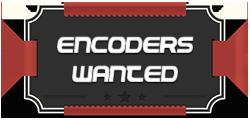 15115d1d Encs_Wanted