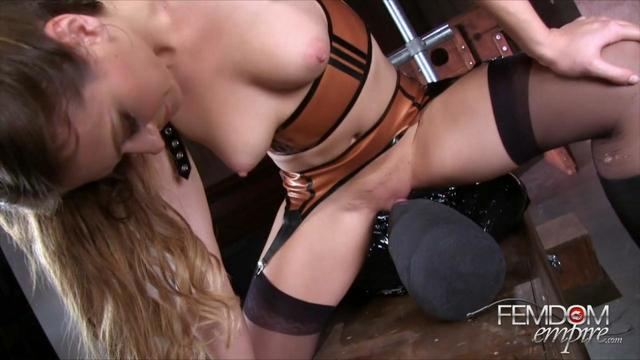 Goddesses like when you beg for mercy Clip_011714_wmv_snapshot_07_49_2014_08_17_20_52