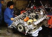 Ferrari312t M_H0_Kh_K0_M8n8