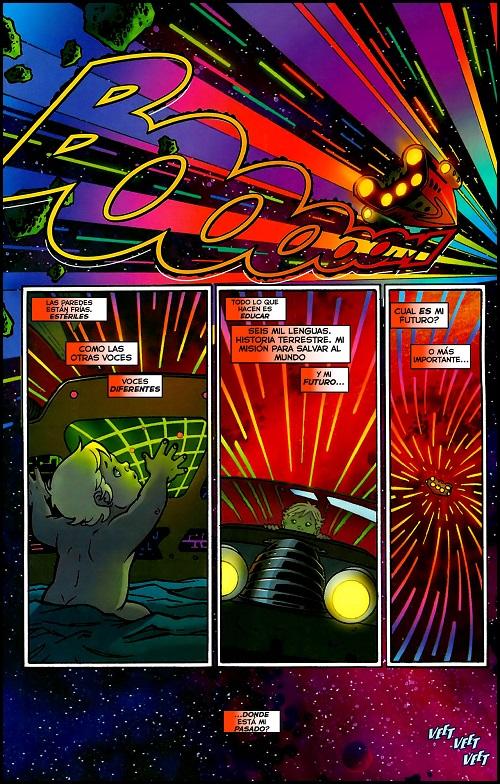 Ficha de Power Girl JSA_Classified_01_JSA_Classified_01_page_03_c