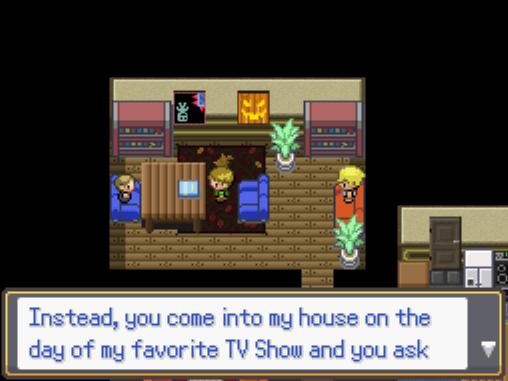 Nyx Plays Pokemon Apex Screen_Shot_2017_01_10_at_5_36_06_PM