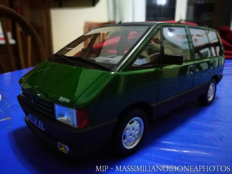 Il mini garage di Enea - Pagina 10 Renault_Espace_Otto_Mobile_1