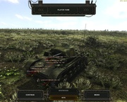 STA(Steel Tank Add-on) 3.3 - Page 3 B_38_0004