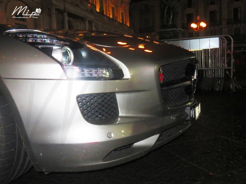 Raid dell'Etna 2017 Mercedes_C197_SLS_AMG_12_TI3142_12