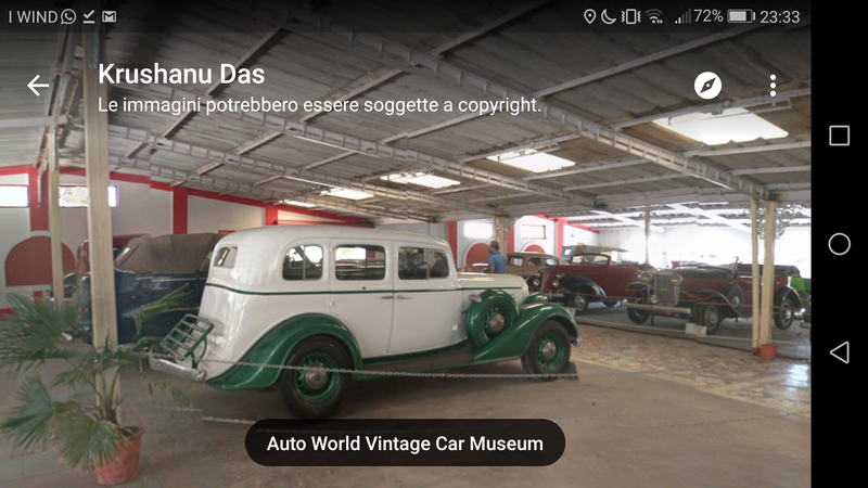Auto  storiche da Google Maps - Pagina 8 AAAA_18
