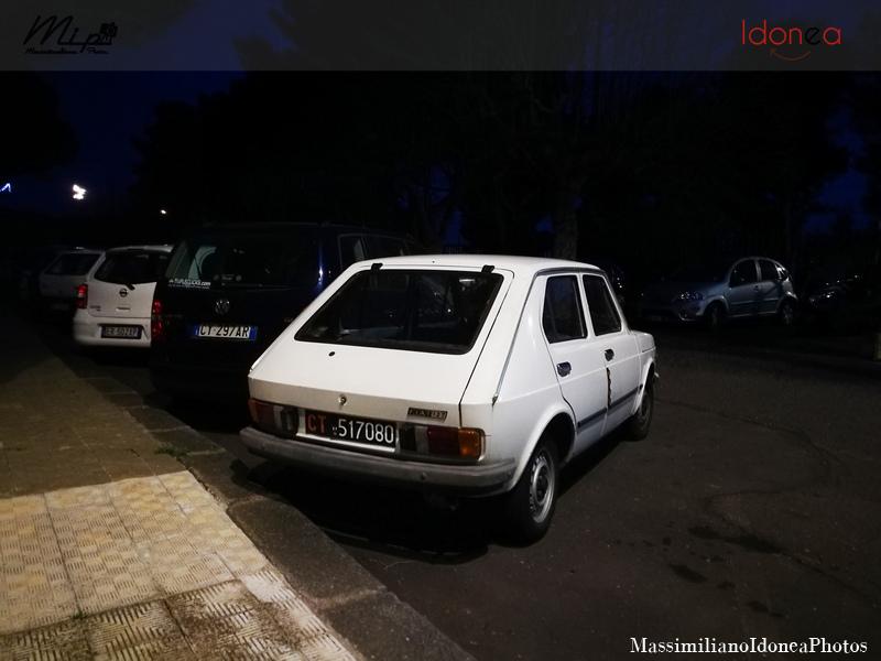 avvistamenti auto storiche - Pagina 6 Fiat_127_5p_900_80_CT517080