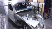 Restauro do VW 1200 de 1954 2016_03_02_20_50_18