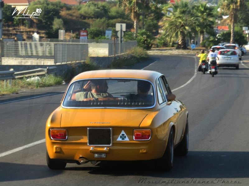 avvistamenti auto storiche - Pagina 39 Alfa_Romeo_Giulia_GT_Junior_1300_68_PA229480