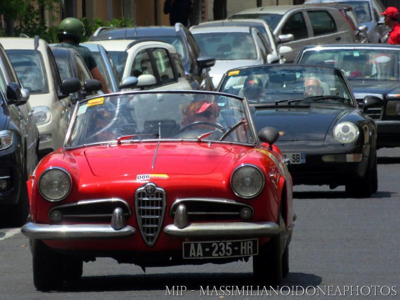 Giro di Sicilia 2017 - Pagina 3 Alfa_Romeo_Giulietta_Spider_AA235_HR_2