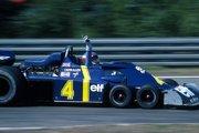 Tyrell p34 Patrick_depailler_belgium_1976_by_f1_history_d