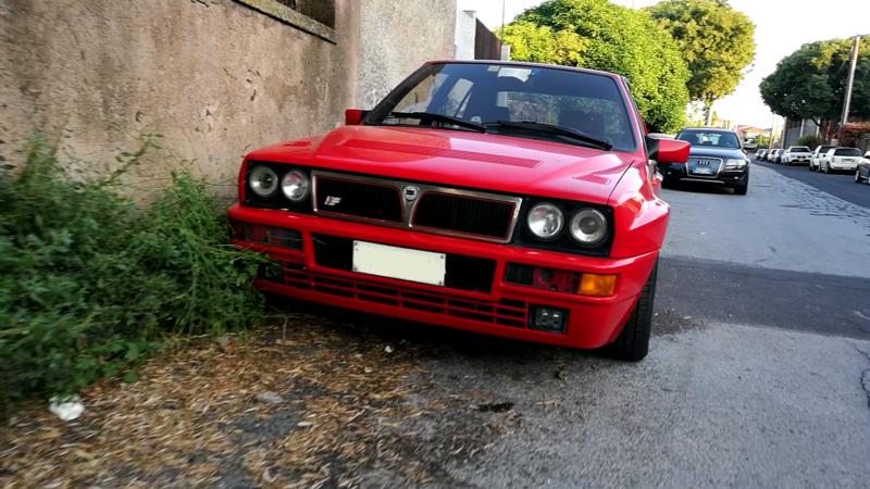 avvistamenti auto storiche - Pagina 37 Lancia_Delta_Integrale_Evoluzione_2.0_205cv_92