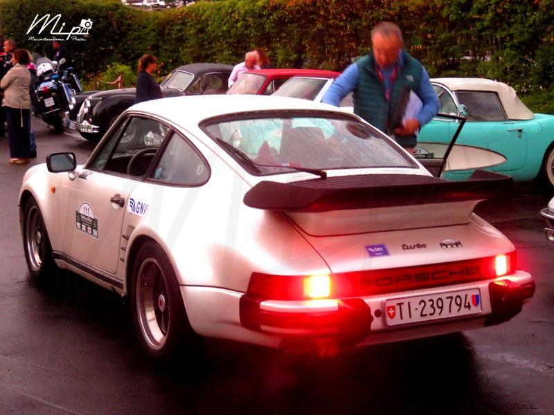 Raid dell'Etna 2017 Porsche_930_Turbo_85_TI239794_1