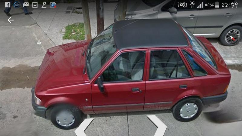 Auto  storiche da Google Maps - Pagina 8 Screenshot_2015-10-20-22-59-07