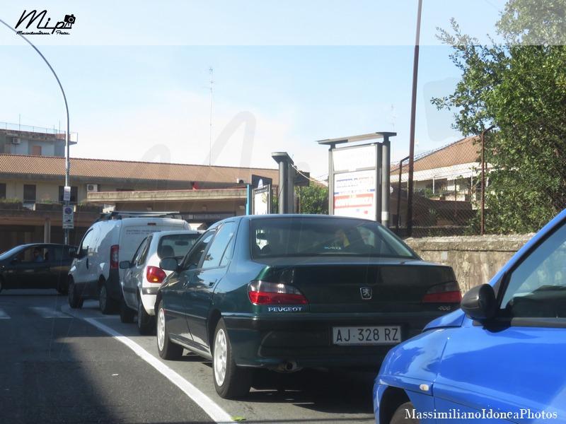 avvistamenti auto storiche - Pagina 3 Peugeot_406_1.8_110cv_96_AJ328_RZ_60.137_-_09-02-2018