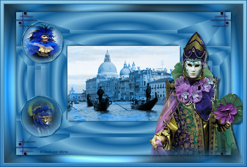 Carnaval de Venice 920_carnaval_venecia