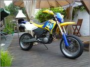 Votre moto avant la MT-09 - Page 4 P1000342