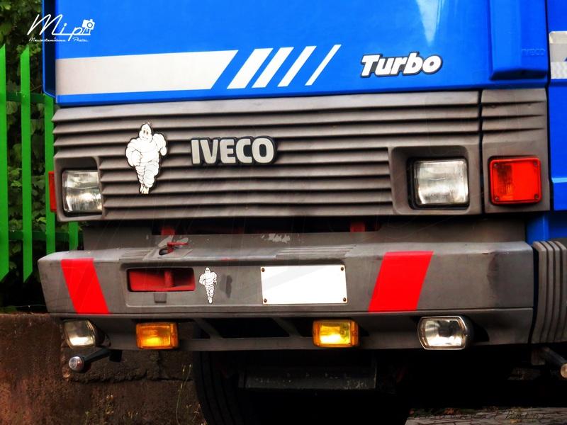 Veicoli commerciali e mezzi pesanti d'epoca o rari circolanti Iveco_145-17_Diesel_5.9_177cv_94_CTA90100_575.399_-_14-11-2017
