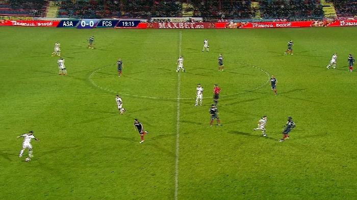 Feed Fotbal Romania - Pagina 6 1_0_1_309_309_309_E080000_0_0_0
